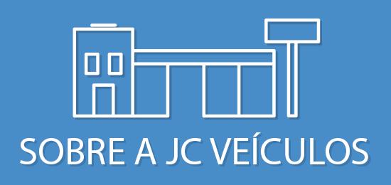 Sobre a JCMS Veículos